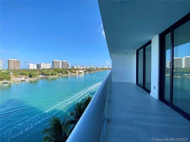 Bay Harbor Islands, FL 33154 :: ONE | Sotheby's International Realty
