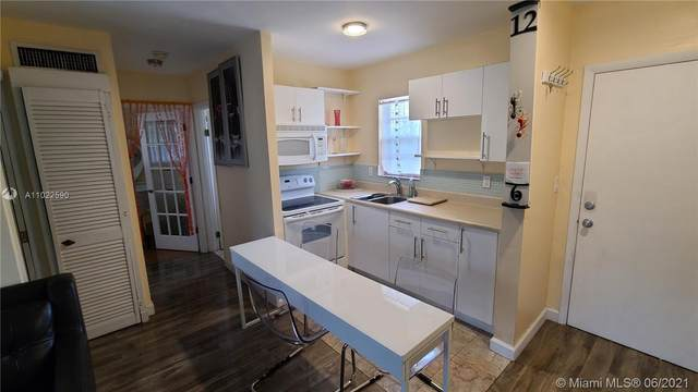 251 172nd St #304, Sunny Isles Beach, FL 33160 (#A11022590) :: Posh Properties