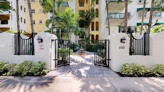 Coral Gables, FL 33134 :: Podium Realty Group Inc