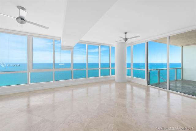 100 S Pointe Dr #3905, Miami Beach, FL 33139 (MLS #A11026839) :: The Riley Smith Group
