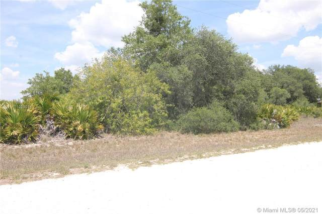 2060 W Oxnard Rd, Other City - In The State Of Florida, FL 33825 (MLS #A11028014) :: Castelli Real Estate Services