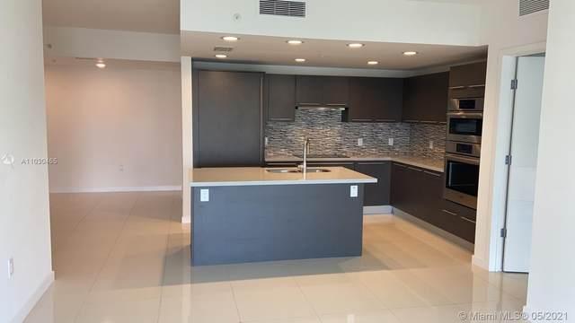 7661 NW 107th Ave #508, Doral, FL 33178 (MLS #A11030465) :: Dalton Wade Real Estate Group