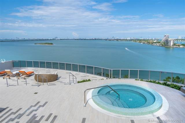 Miami, FL 33132 :: Prestige Realty Group