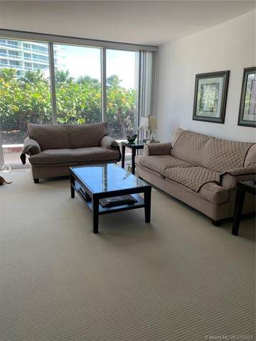 Bal Harbour, FL 33154 :: Castelli Real Estate Services