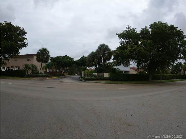10511 SW 147th Ct, Miami, FL 33196 (MLS #A11038482) :: The Riley Smith Group