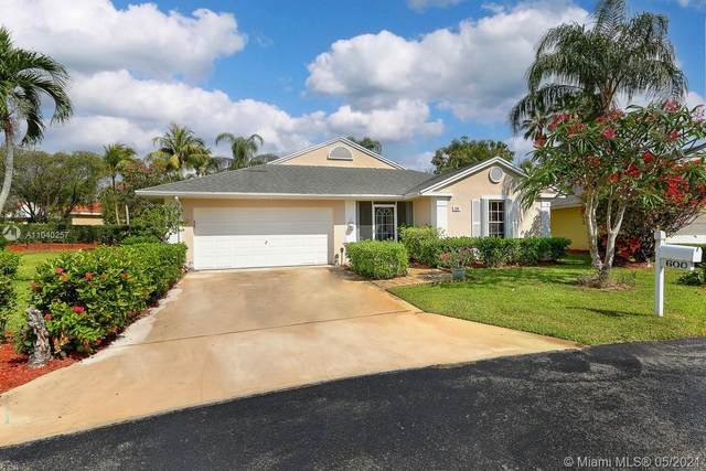 Homestead, FL 33033 :: The Riley Smith Group