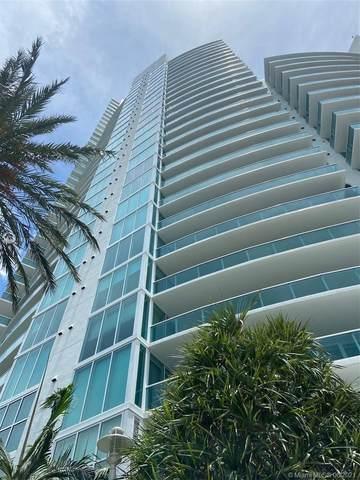 Miami Beach, FL 33139 :: The Rose Harris Group