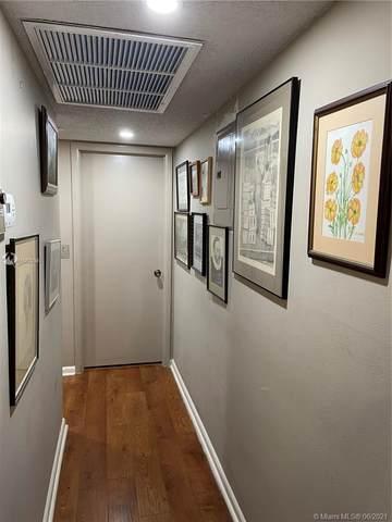 1026 Farnham O #1026, Deerfield Beach, FL 33442 (MLS #A11052039) :: Castelli Real Estate Services