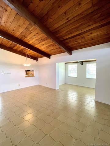 221 Briarwood Cir 1-11, Hollywood, FL 33024 (MLS #A11052852) :: Castelli Real Estate Services