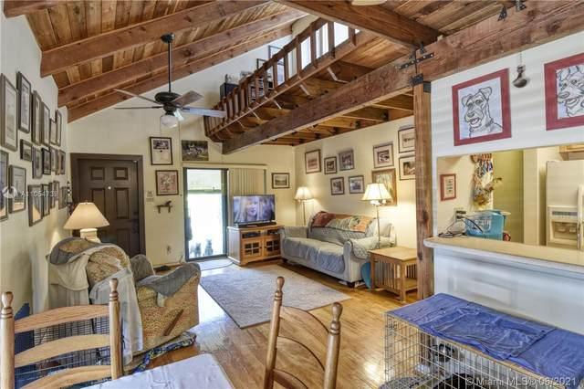 7700 SW 99th St, Miami, FL 33156 (MLS #A11054739) :: Berkshire Hathaway HomeServices EWM Realty