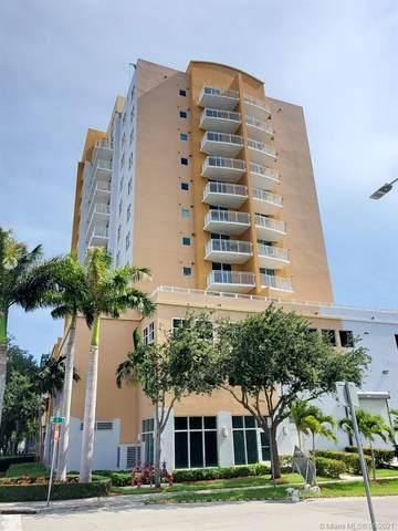 Miami, FL 33125 :: The MPH Team