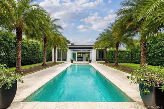 910 N Venetian Dr, Miami, FL 33139 (MLS #A11059911) :: Equity Advisor Team