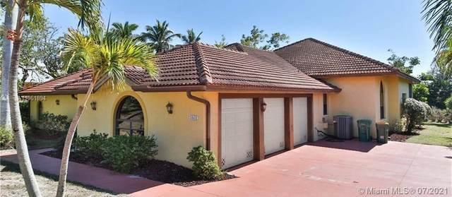 1841 Olds Ct, Marco Island, FL 34145 (MLS #A11061894) :: Team Citron