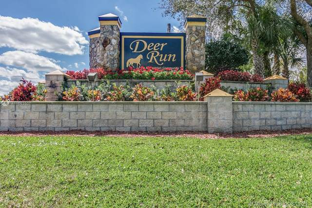 258 Stallion, Palm Bay, FL 32909 (MLS #A11063507) :: Onepath Realty - The Luis Andrew Group