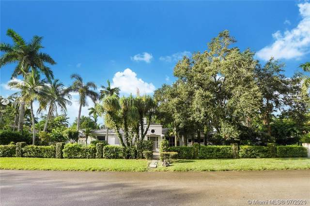 5730 SW 50th Ter, Miami, FL 33155 (MLS #A11063808) :: Prestige Realty Group
