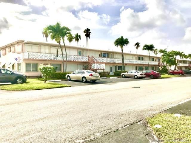Hallandale Beach, FL 33009 :: Natalia Pyrig Elite Team | Charles Rutenberg Realty