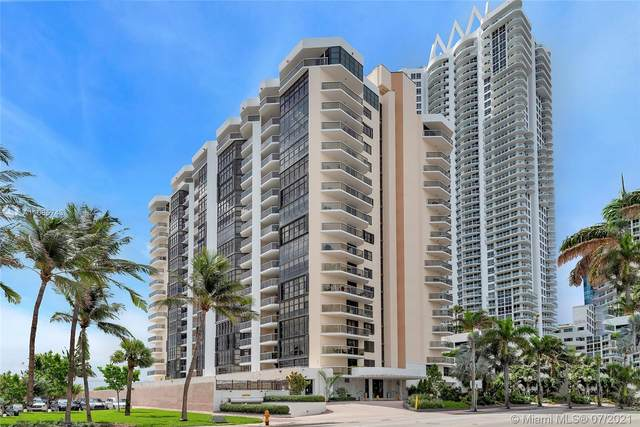 Miami Beach, FL 33141 :: The Rose Harris Group