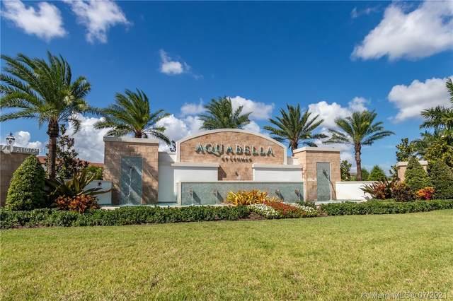 3364 W 103 Terrace, Hialeah, FL 33018 (MLS #A11073451) :: The Teri Arbogast Team at Keller Williams Partners SW