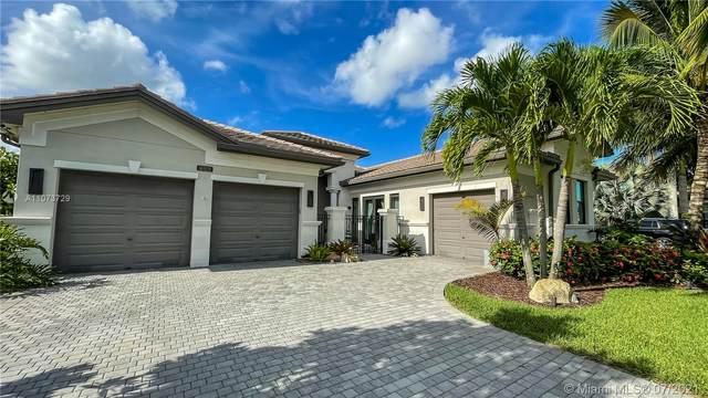 16928 Pierre Cir, Delray Beach, FL 33446 (MLS #A11073729) :: Natalia Pyrig Elite Team | Charles Rutenberg Realty