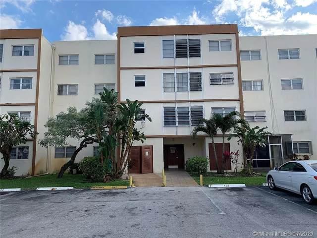 Lauderhill, FL 33313 :: Dalton Wade