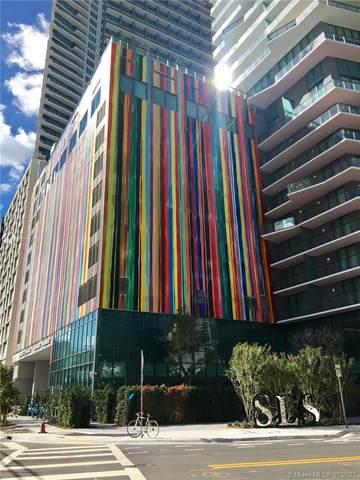 Miami, FL 33130 :: Castelli Real Estate Services