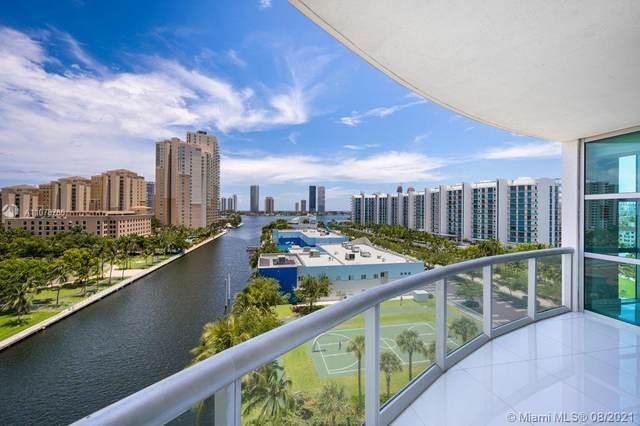 Aventura, FL 33180 :: GK Realty Group LLC