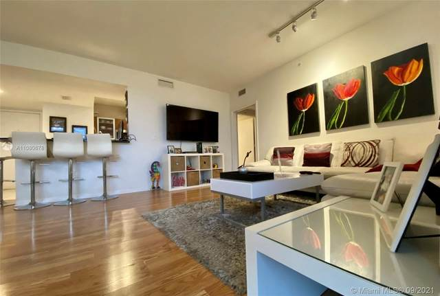 2775 NE 187th St #314, Aventura, FL 33180 (MLS #A11080678) :: Berkshire Hathaway HomeServices EWM Realty