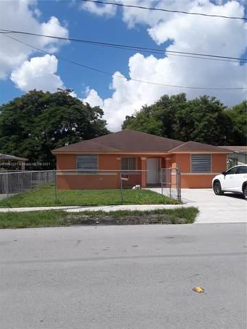 Miami, FL 33157 :: Rivas Vargas Group