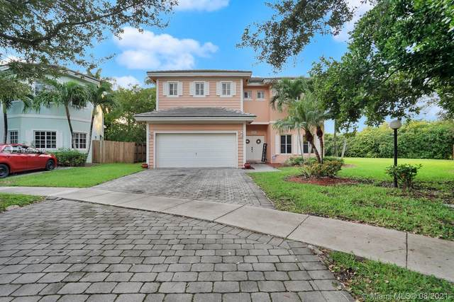 Homestead, FL 33033 :: KBiscayne Realty