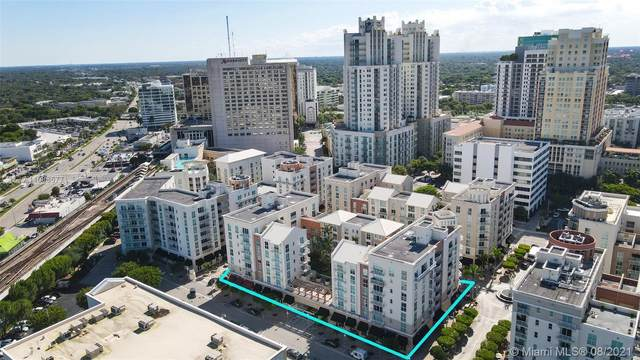 Miami, FL 33156 :: Onepath Realty - The Luis Andrew Group