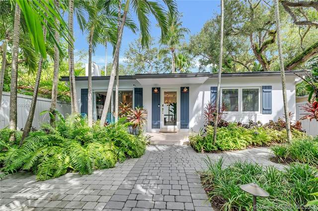 2421 Inagua Ave, Miami, FL 33133 (MLS #A11089591) :: Onepath Realty - The Luis Andrew Group