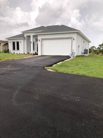 3747 66th Ave Ne, Other City - In The State Of Florida, FL 34120 (MLS #A11090671) :: The Pearl Realty Group