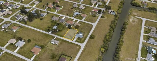 2015 NE 9 AVE, Cape Coral, FL 33909 (MLS #A11092775) :: Onepath Realty - The Luis Andrew Group