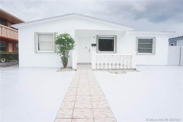 Hialeah, FL 33013 :: All Florida Home Team