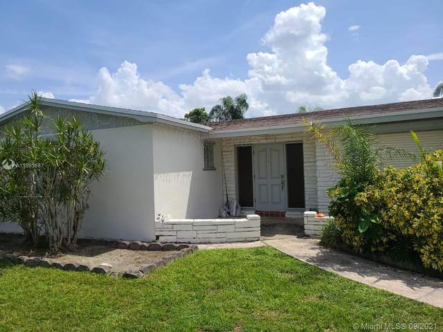 Margate, FL 33063 :: Equity Realty