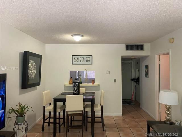 Lauderdale Lakes, FL 33313 :: GK Realty Group LLC