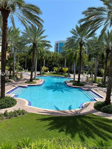 140 Meridian Ave #326, Miami Beach, FL 33139 (MLS #A11097263) :: Castelli Real Estate Services
