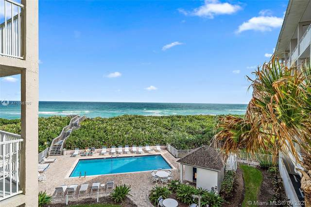 429 NE Tradewind Ln #2201, Stuart, FL 34996 (MLS #A11098795) :: Castelli Real Estate Services