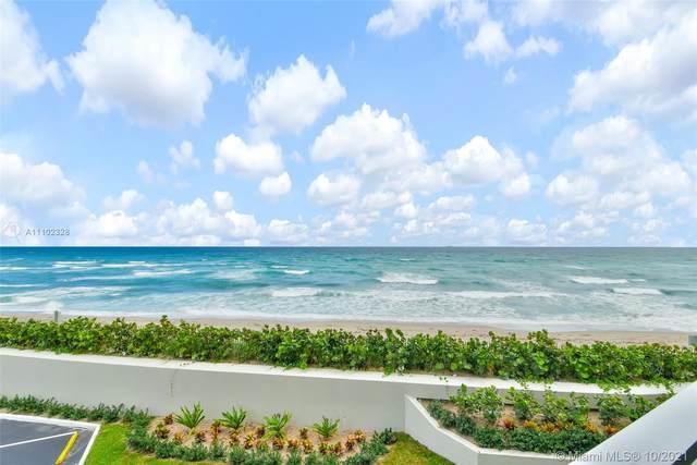 Riviera Beach, FL 33404 :: Green Realty Properties
