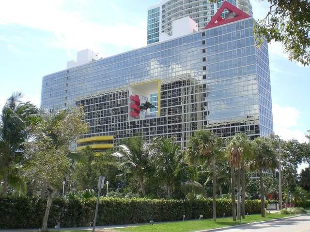 2025 Brickell Ave #2006, Miami, FL 33129 (MLS #A11105231) :: Castelli Real Estate Services