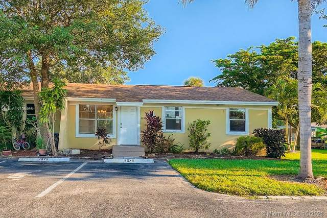 4679 Martha Louise, West Palm Beach, FL 33417 (MLS #A11105465) :: Castelli Real Estate Services
