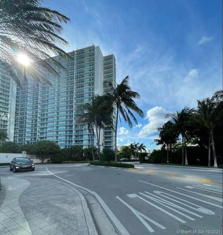 Sunny Isles Beach, FL 33160 :: The MPH Team