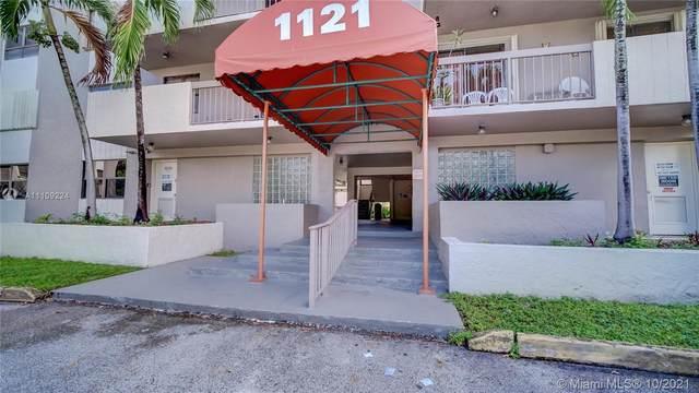 Miami, FL 33184 :: The MPH Team