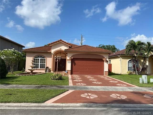 Miami, FL 33185 :: Rivas Vargas Group