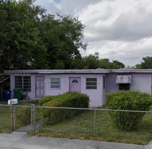Miami, FL 33147 :: Equity Advisor Team