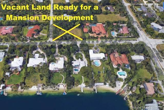 9701 SW 138 ST, Miami, FL 33176 (MLS #D1393945) :: Castelli Real Estate Services