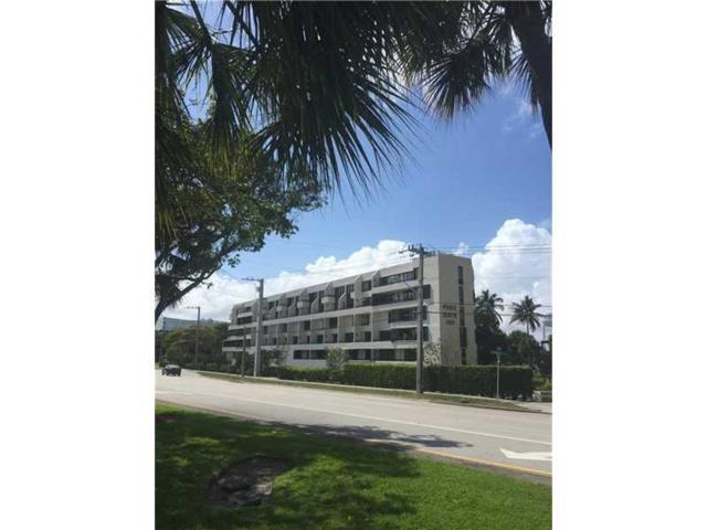 1401 S Federal Hwy #421, Boca Raton, FL 33432 (MLS #A10098382) :: The Teri Arbogast Team at Keller Williams Partners SW