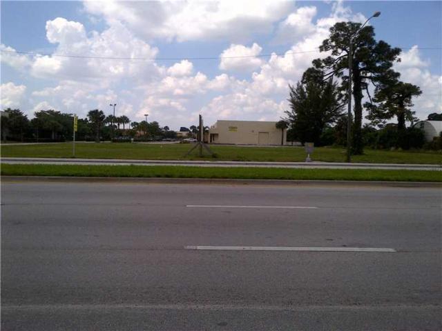 West Palm Beach, FL 33415 :: Prestige Realty Group