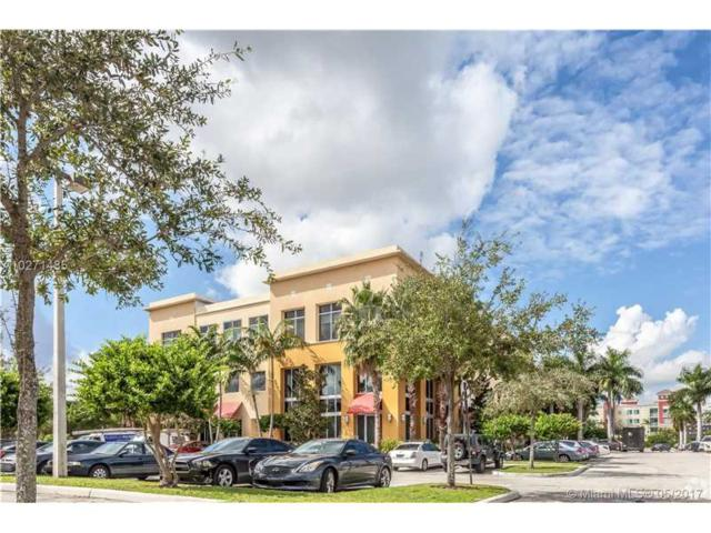 7950 NW 53rd St #333, Doral, FL 33166 (MLS #A10271485) :: RE/MAX Presidential Real Estate Group