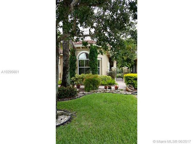 Coral Springs, FL 33076 :: Green Realty Properties
